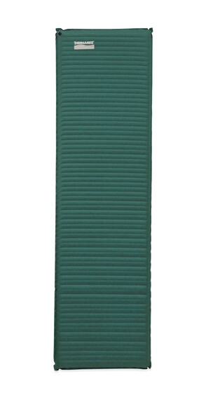Therm-a-Rest NeoAir Voyager Mat Regular forest green/brown